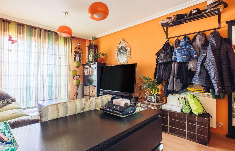 Piso en venta, Costa del Sol, Collado Villalba