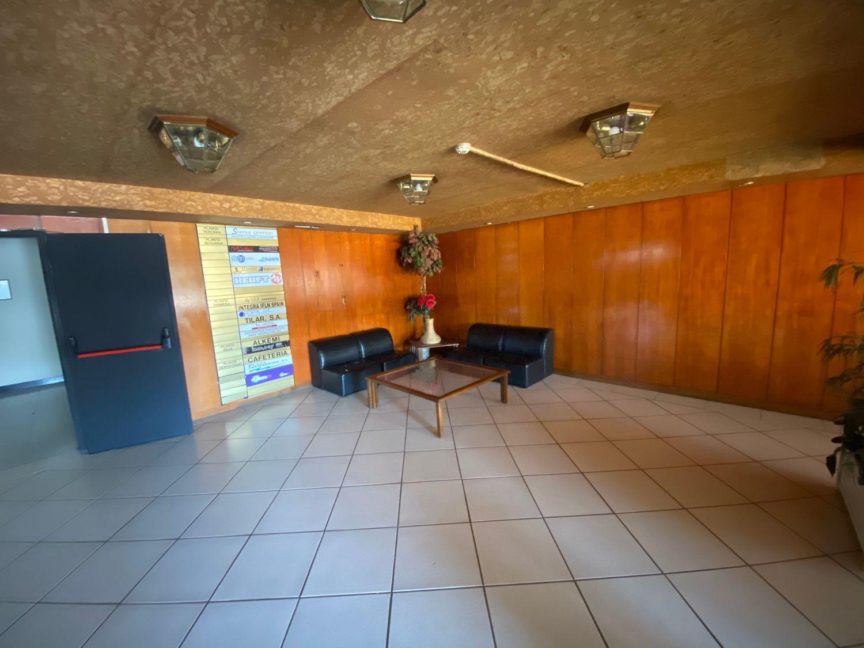 Oficina en venta, de Tierra de Barros, Coslada
