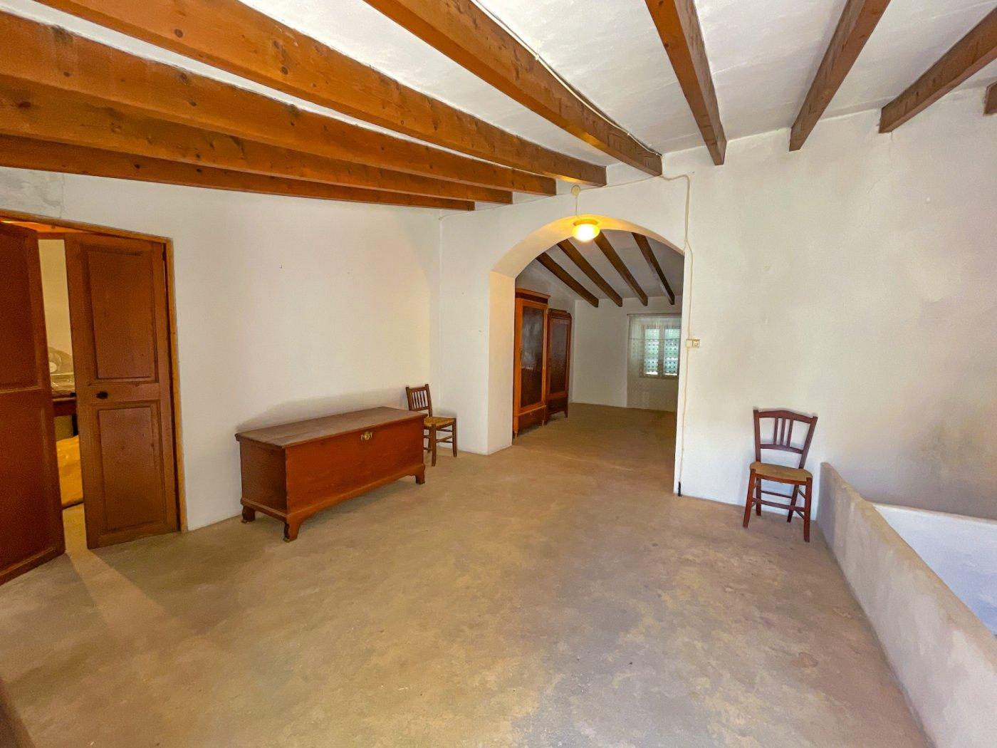 Casa en venta, MATEU OBRADOR F, Felanitx
