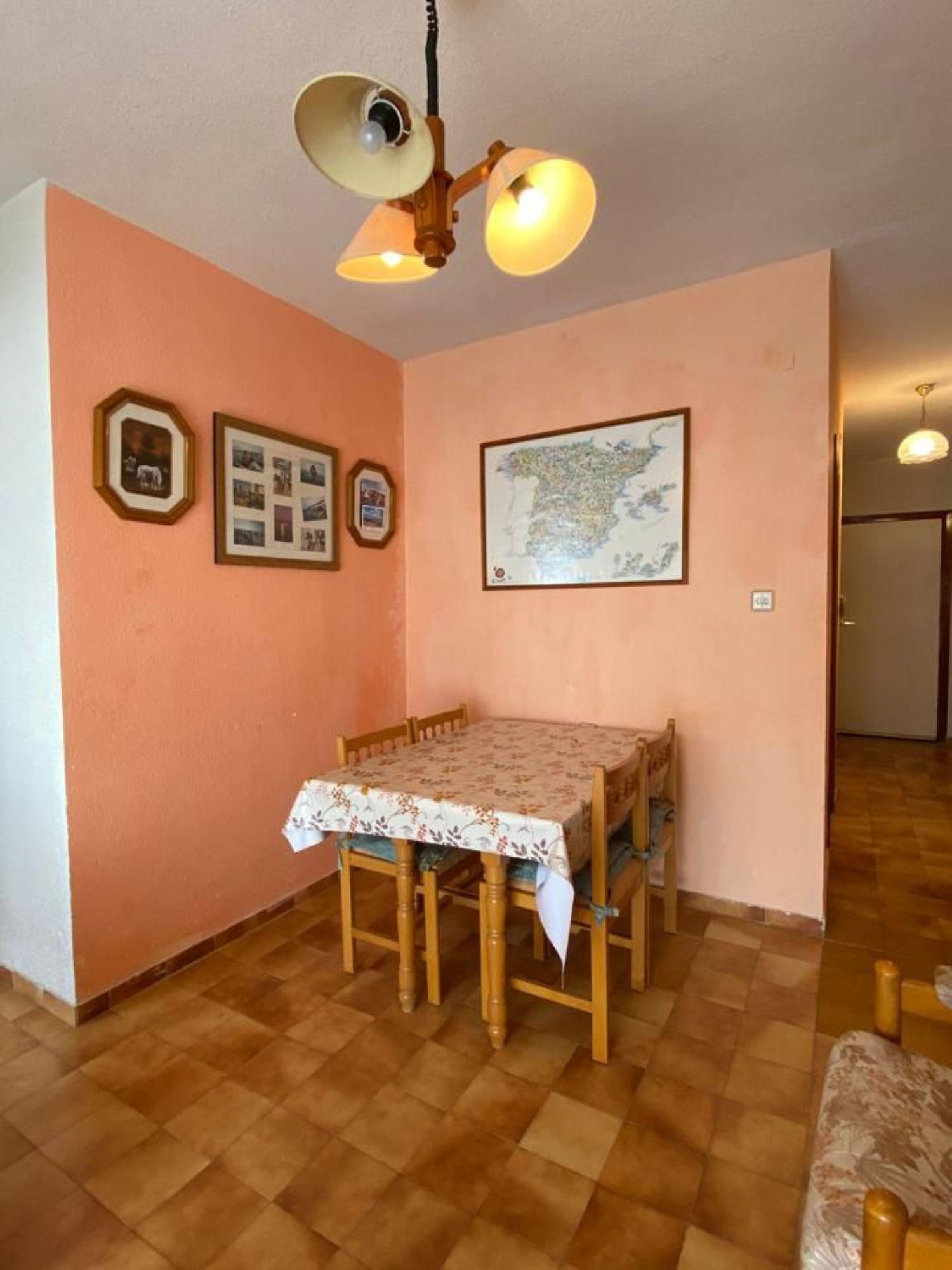 Piso en venta, Extremadura, San Pedro del Pinatar