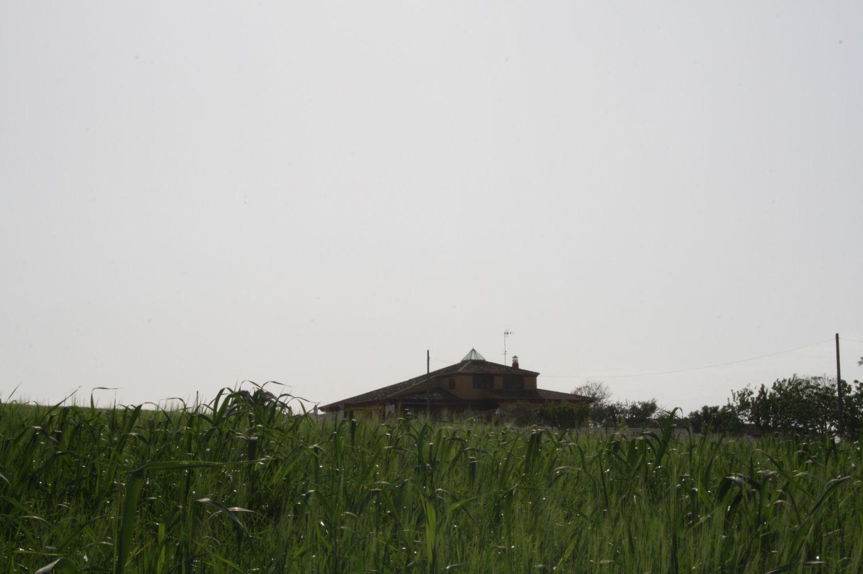 Chalet individual en venta, Fina cerro del Moro, Castilleja del Campo