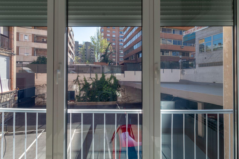Piso en venta, de Alberto de Alcocer, Madrid