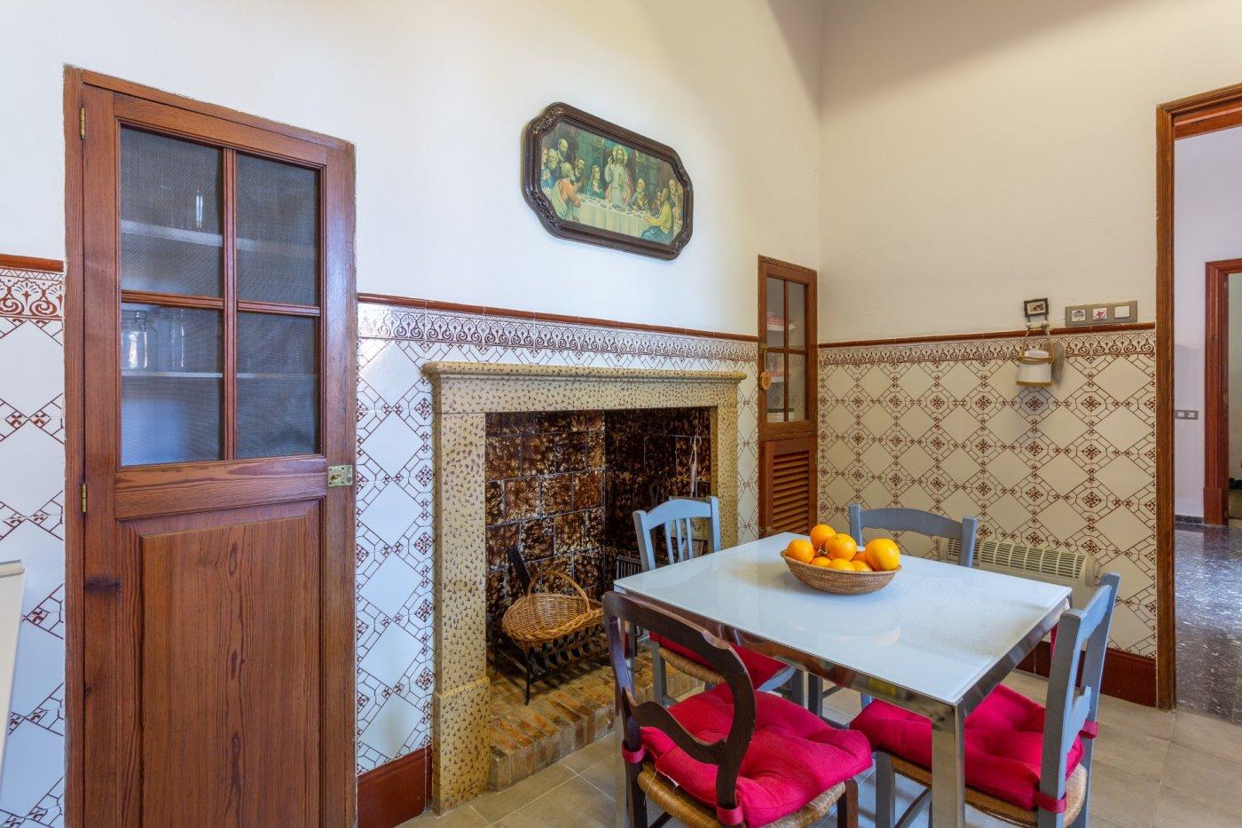 Casa individual en venta, Ponent, Ses Salines
