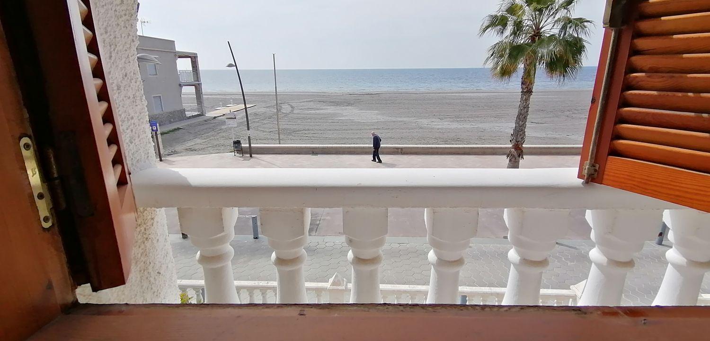 Chalet adosado en venta, Vicente Blasco Ibañez, Santa Pola