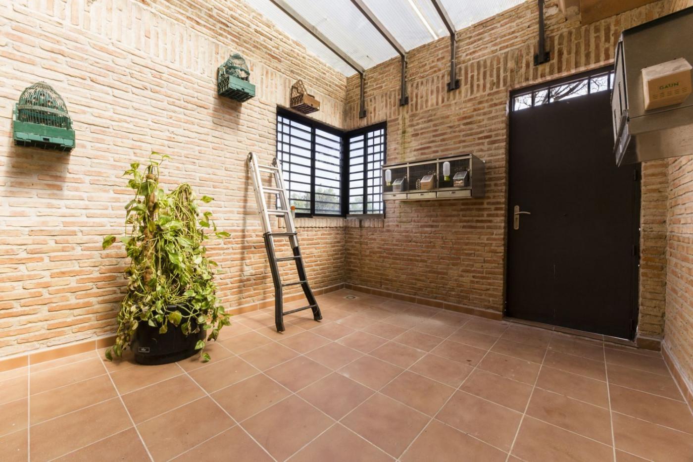 Chalet individual en venta, Cabo Gross, Las Rozas de Madrid