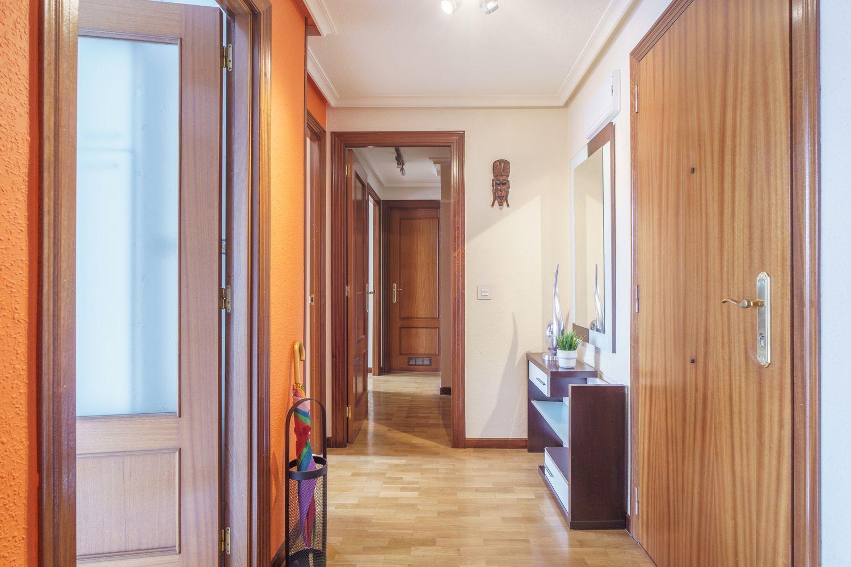 Ático en venta, Covadonga, Llanera