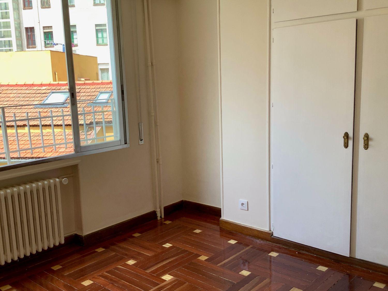 Piso en venta, Fuente del Berro, Madrid