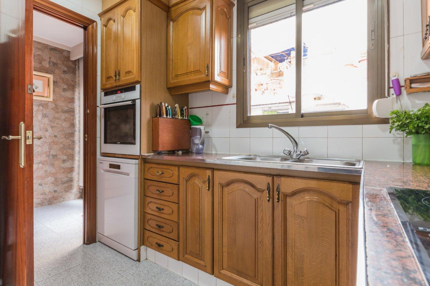 Casa en venta, sant jordi, Mollet del Valles