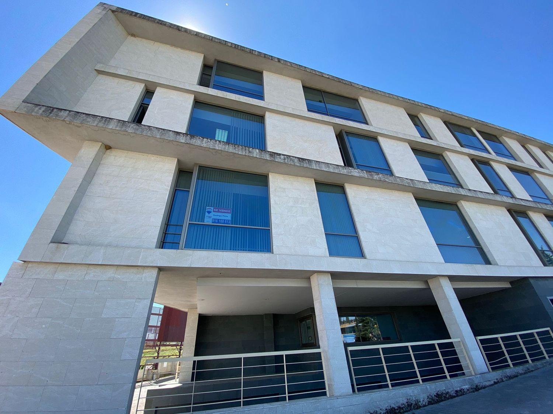 Oficina en venta, de las Ceudas, Las Rozas de Madrid