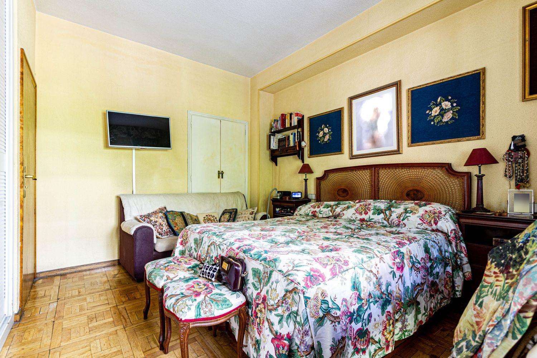 Piso en venta, del Príncipe de Vergara, Madrid