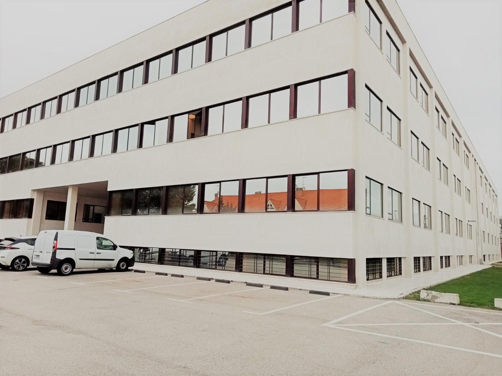 Oficina en venta, Rosa de Lima, Zona noroeste