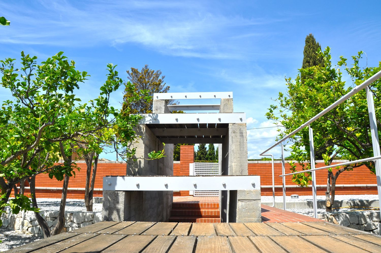 Chalet individual en venta, Oviedo, Mijas