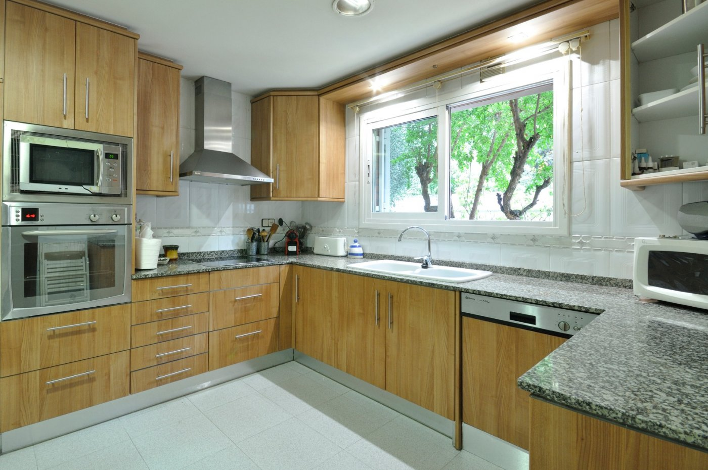Casa en venta, nou cases, Badalona