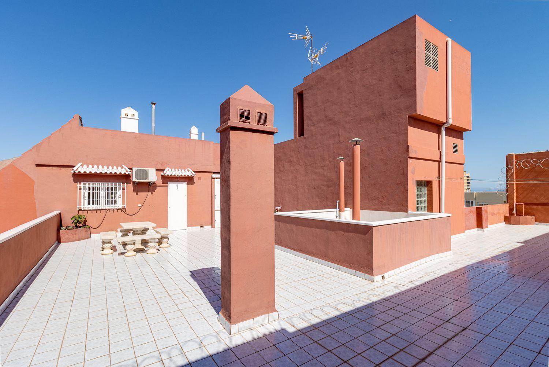 Ático en venta, Pedro Lorca, Torrevieja