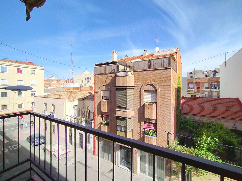 Piso en venta, Palacios, Madrid
