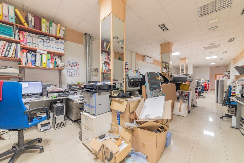 Otras propiedades en alquiler, de Emilio Ferrari, Madrid