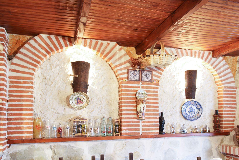Chalet pareado en venta, Vista Alegre, Cabrerizos
