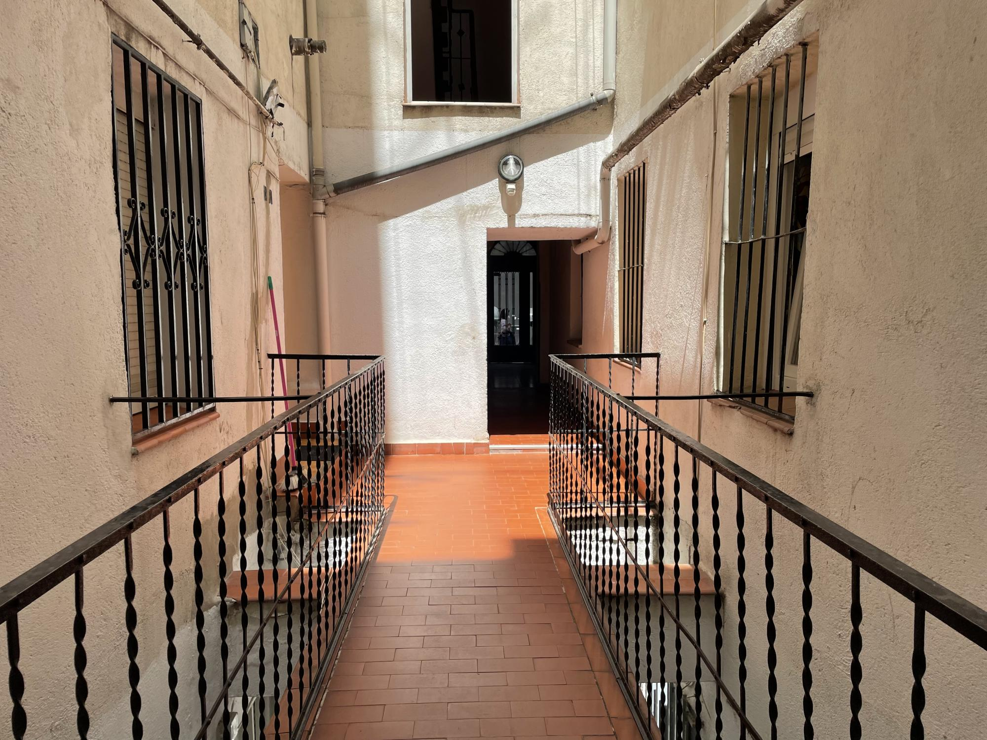 Piso en alquiler, JAEN , Madrid