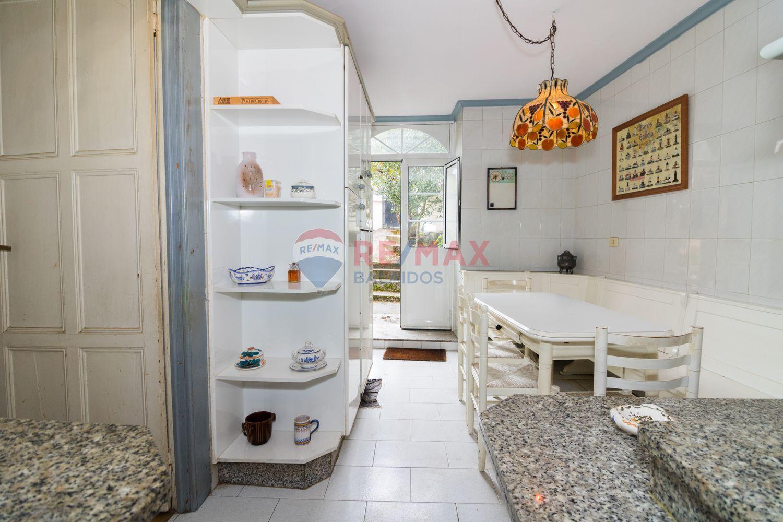 Chalet individual en venta, Ferreiros, Ponteareas