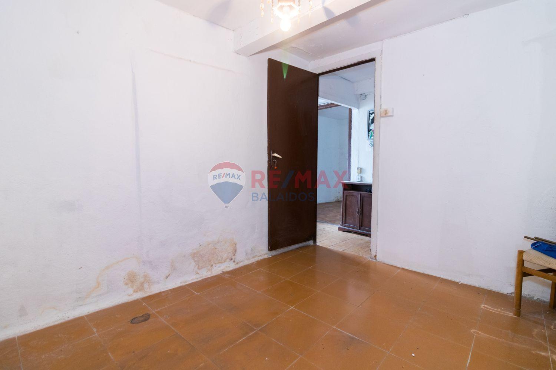 Chalet pareado en venta, do Piñeiro, Vigo