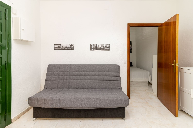 Piso en venta, de Hartzenbusch, Madrid