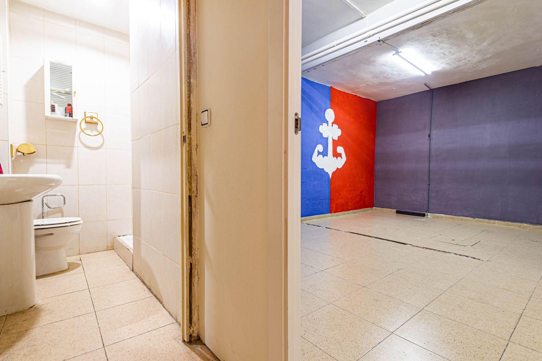 Otras propiedades en alquiler, maestro alonso, Madrid