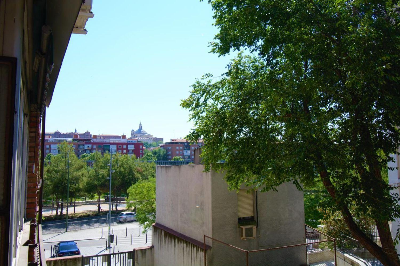 Piso en venta, de la Ermita del Santo, Madrid