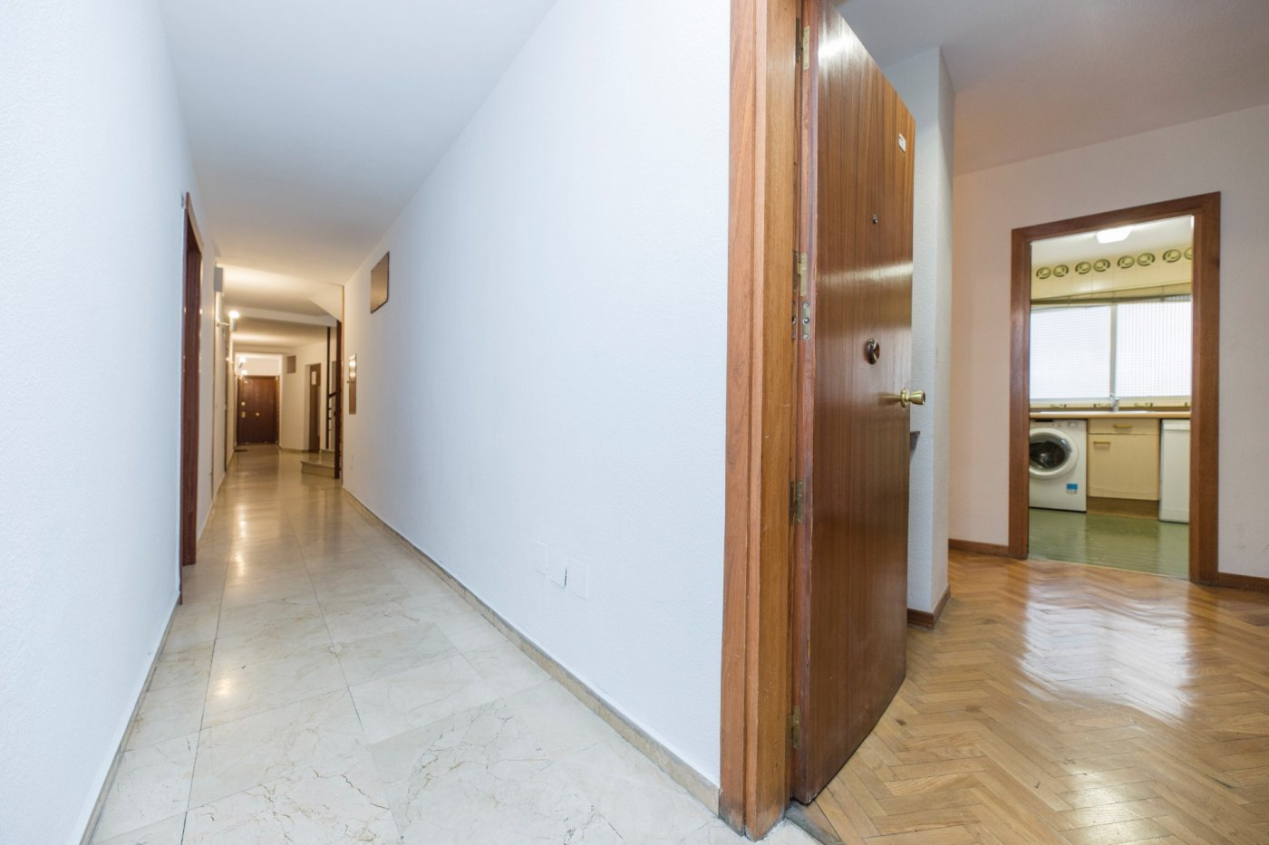 Piso en alquiler, DR FEDERICO RUBIO Y GALI, Madrid