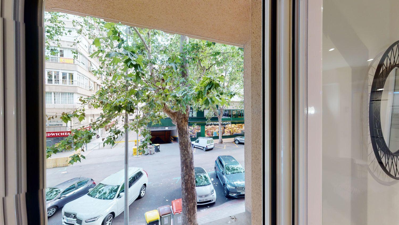 Piso en venta, de Carlos Maurrás, Madrid