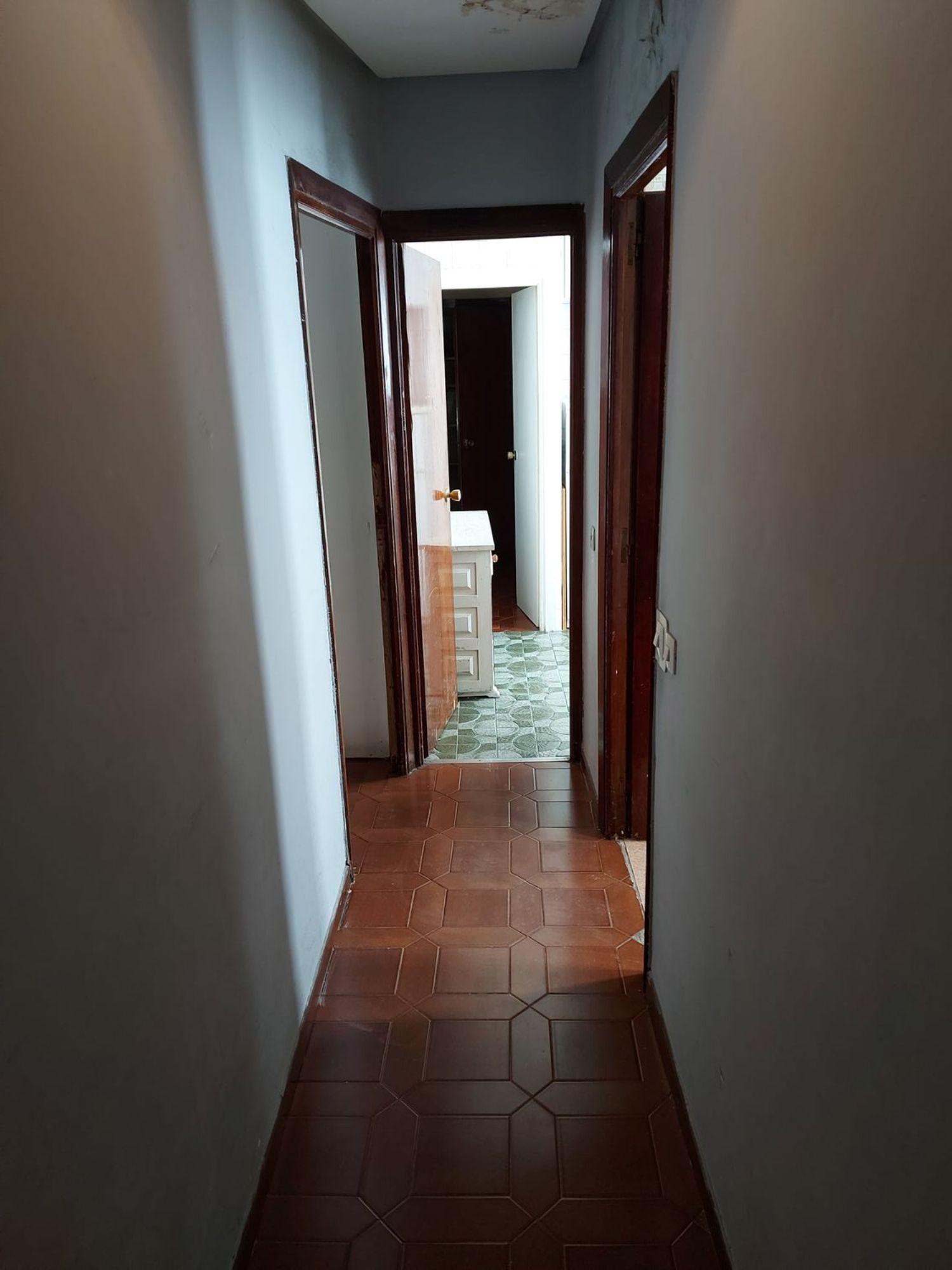 Piso en venta, de Siena, Madrid