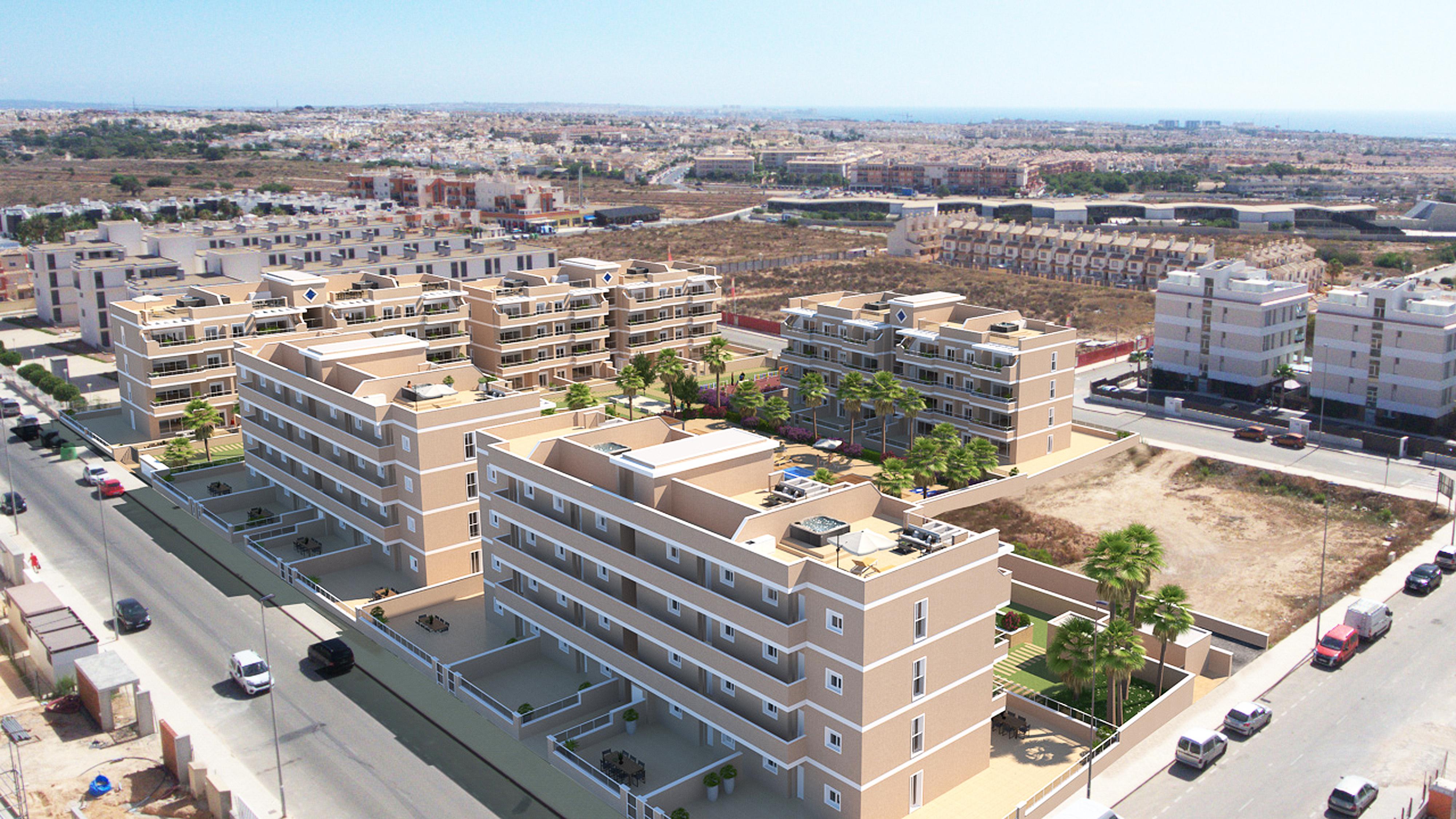 Piso en venta, Calle Clavo , Baix Segura