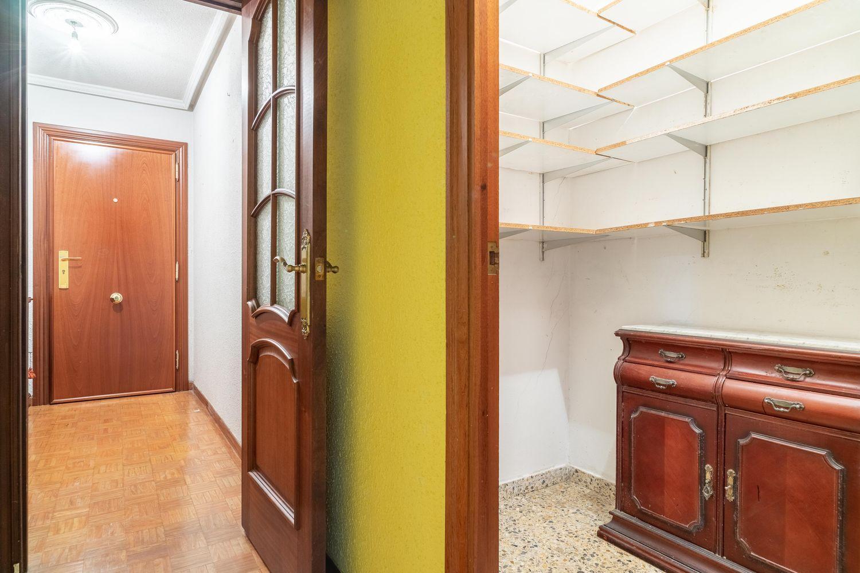 Piso en venta, Ramón y Cajal, Avilés