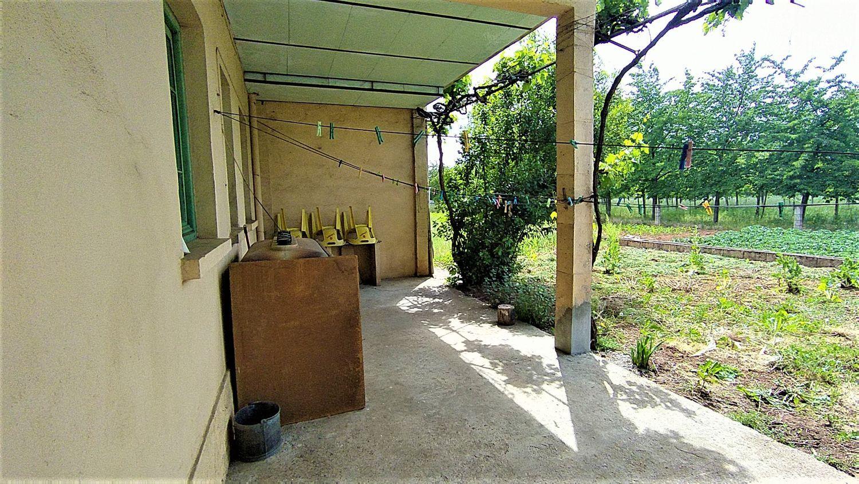 Chalet pareado en venta, bellavista, Ponferrada