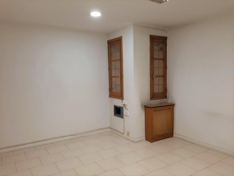 Oficina en alquiler, de Ferraz, Madrid