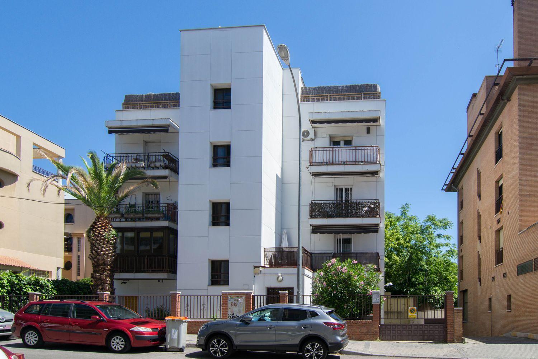 Piso en venta, Agastia, Madrid
