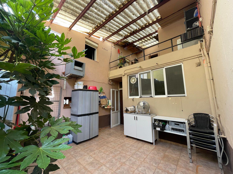 Otras propiedades en venta, Honda, Laguna de Negrillos