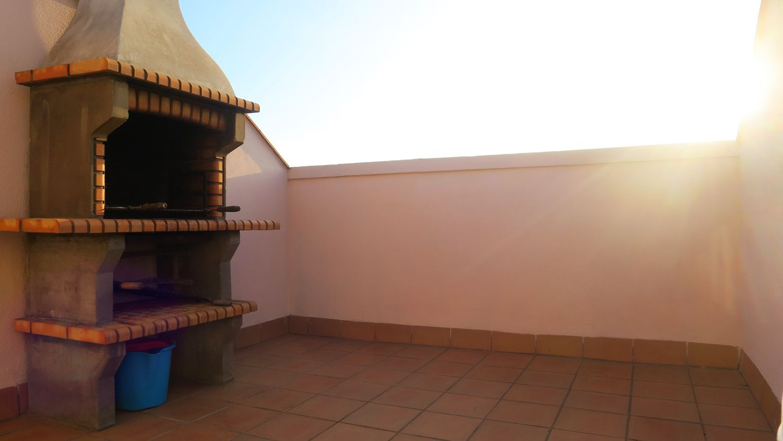 Piso en venta, aragon, Les Franqueses del Vallès