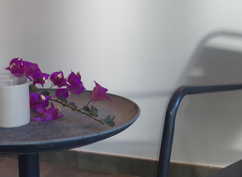 Chalet adosado en venta, Begonias, A Coruña