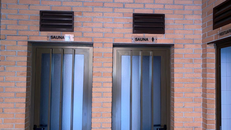 Piso en venta, de Bolívar, Madrid