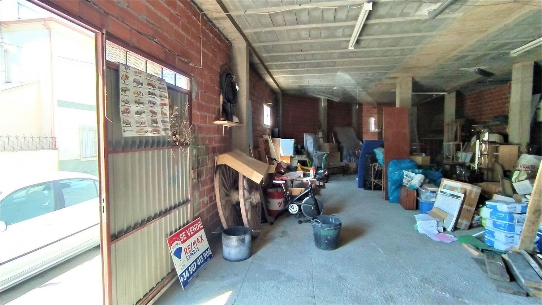 Otras propiedades en alquiler, Emisora, Ponferrada