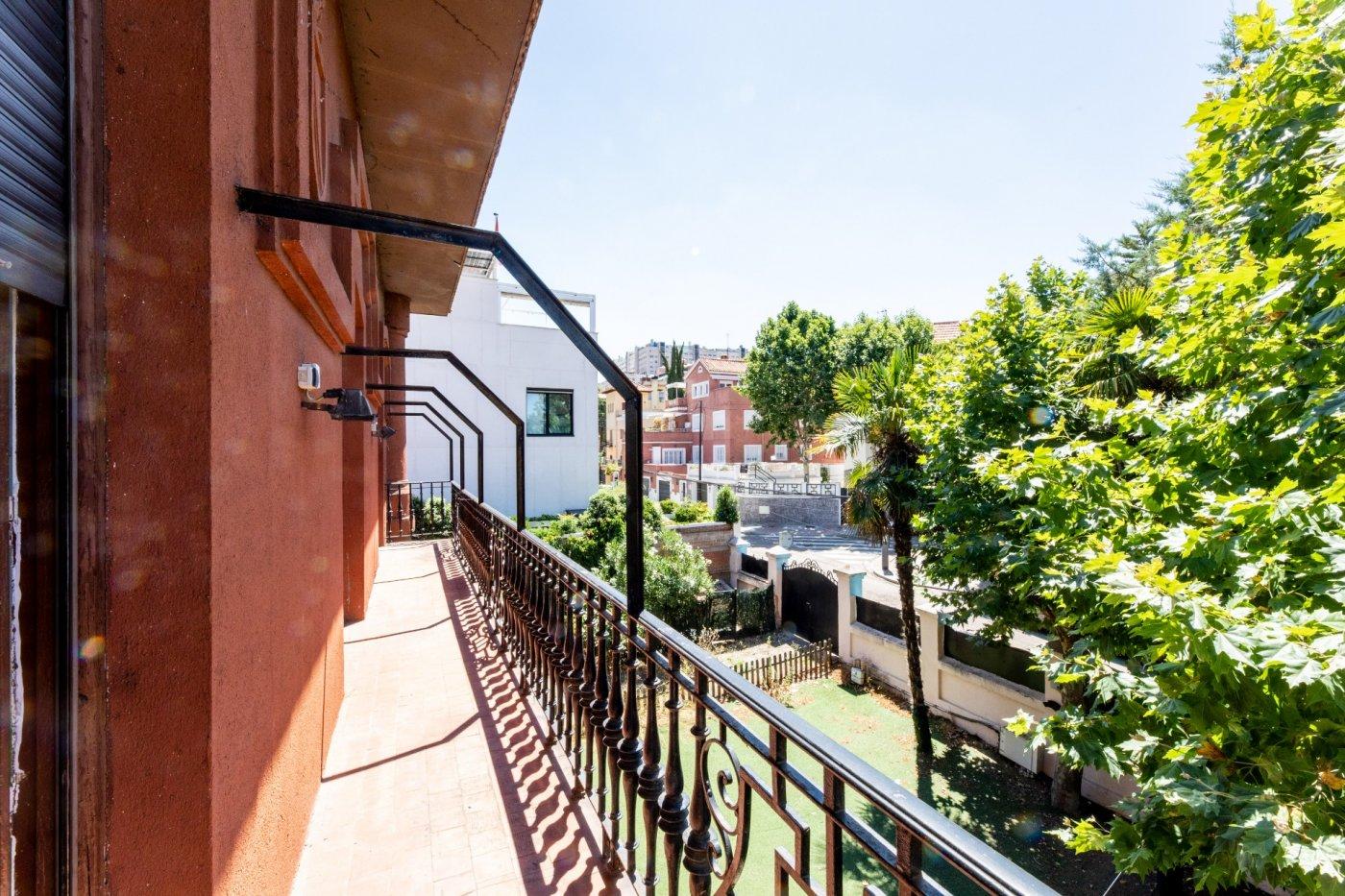 Chalet individual en venta, OLIVOS, Madrid