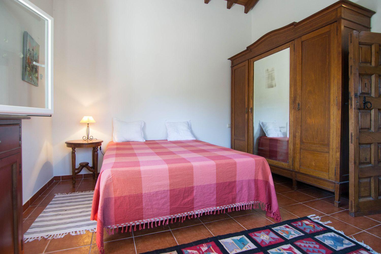 Chalet individual en venta, , El Escorial