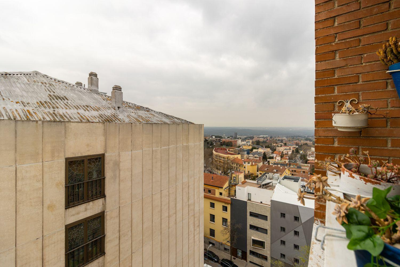 Piso en venta, General Asensio Cabanillas, Madrid