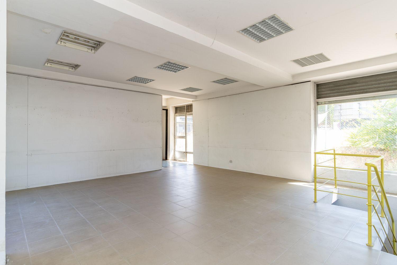 Otras propiedades en venta, Federico Grases, Madrid