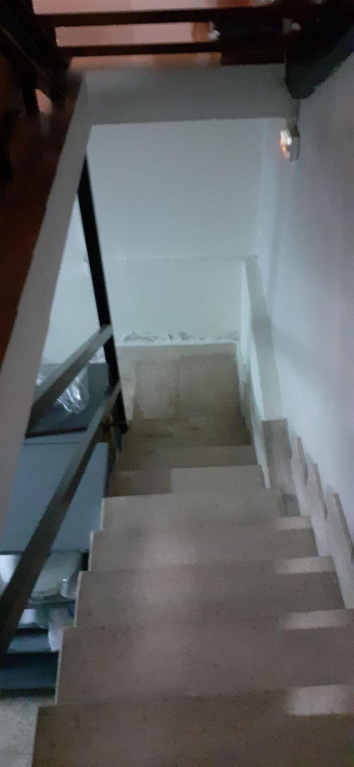 Otras propiedades en alquiler, de Juan Bravo, Madrid