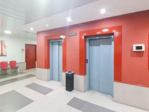 Oficina en venta, Alfonso Gomez, Madrid