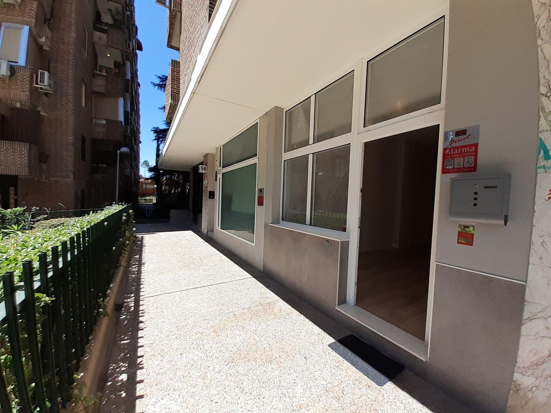 Piso en venta, Sirio, Madrid
