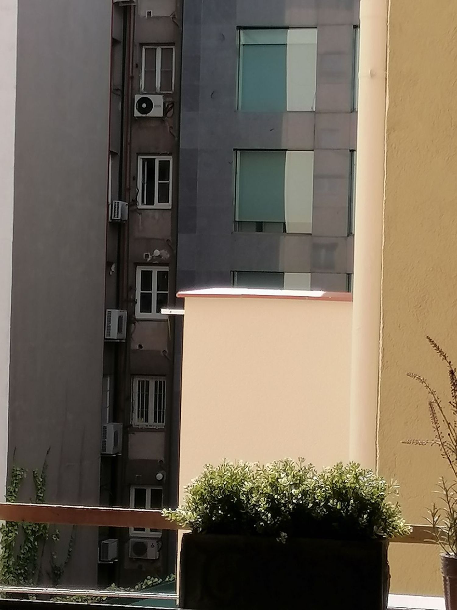 Piso en venta, de Núñez de Balboa, Madrid