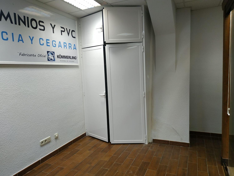 Otras propiedades en venta, Illescas, Madrid