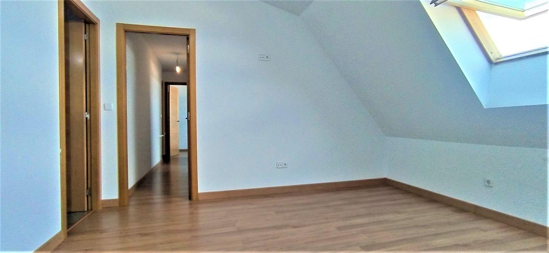 Duplex en venta, Luceros, Ponferrada